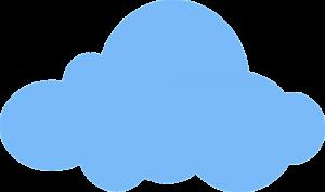 cloud-303368_960_720