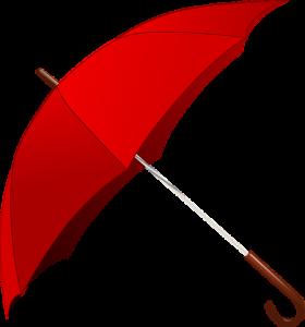 umbrella-159361_960_720
