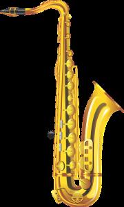 saxophone-1473373_960_720
