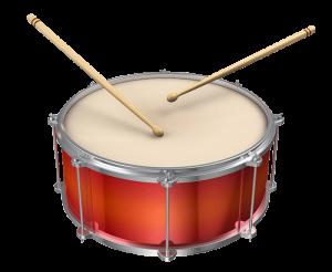 Los instrumentos musicales en inglés: Begin to play!