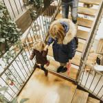5 películas en inglés para niños – Number 16 KIDS