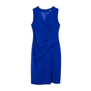 vestido-fiesta-azul-klein