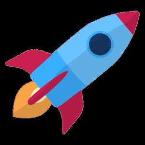 44247e29bf035ece825b8b2bf8af88c2-rocket-ilustraci-n-ilustraci-n-cohete-by-vexels