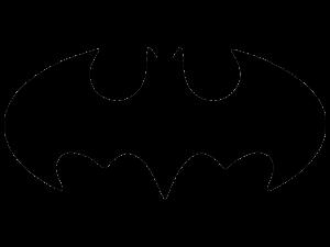 Batman_Logo_04
