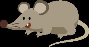 kisspng-computer-mouse-rat-drawing-vector-cartoon-mouse-5a8e6bf2e720b1.2976857515192831869467